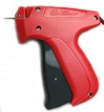 Fine Point  Avery Dennison - Tagging Gun -