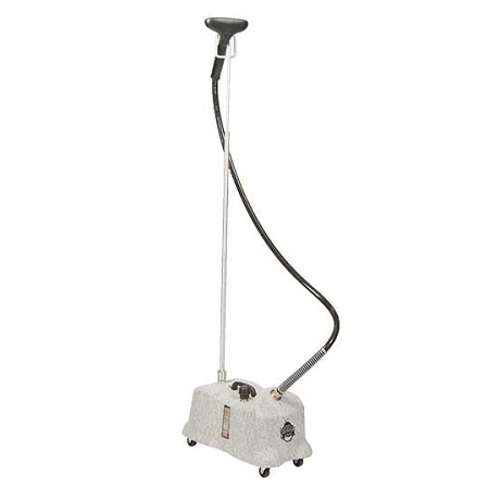 Jiffy Pro Line Series Commercial Clothing Steamer Model J 4000