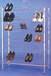 Shoe Rack - Imported