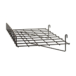 Gridwall Only - Heavy Duty 15