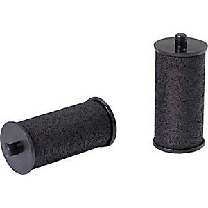Replacement Ink Roller for Garvey Lable Gun (31001)