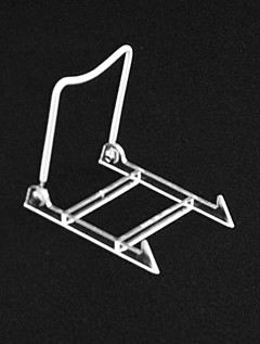 Wire Easels - Folding