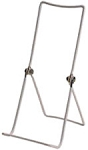 Folding Wire Easel (1 DZ)