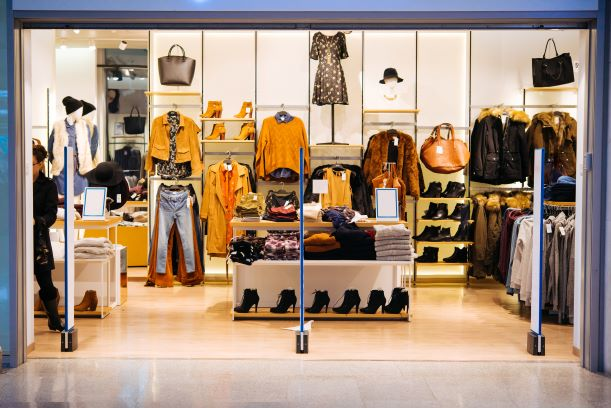 How Cross-Merchandising Can Increase Your Retail Sales