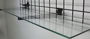 "3/16"" Tempered Glass (Choose Size) - Pickup in Wilmington"