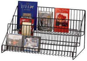 Fixtures Mannequins Displays Supplies Equipment