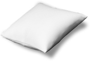 Display Pillow